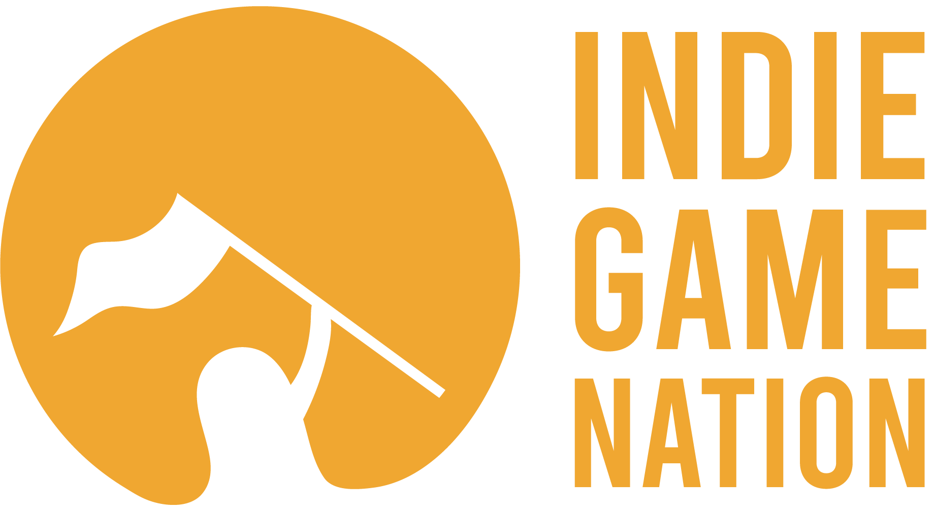 INDIE GAME NATION